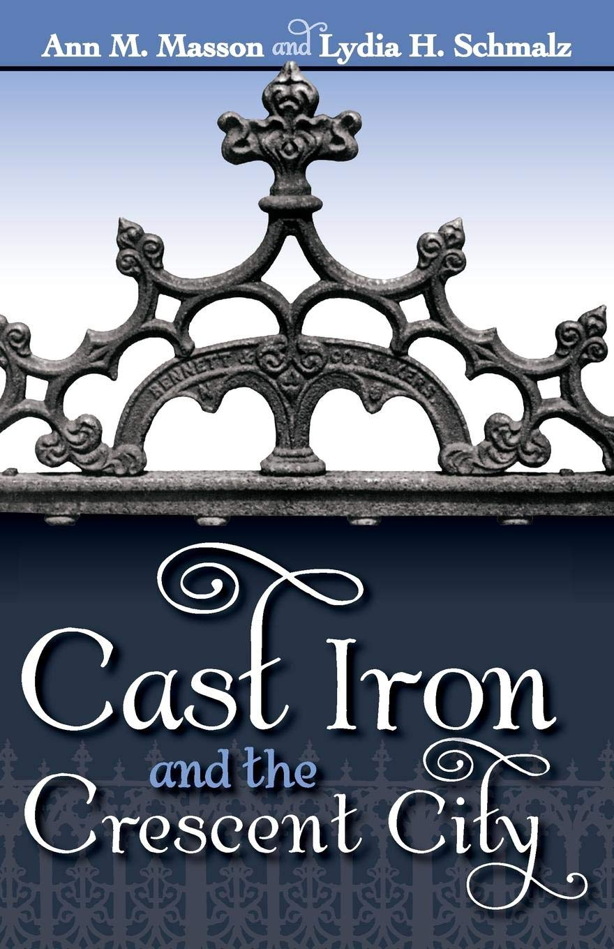 cast-iron-crescent-city.jpg