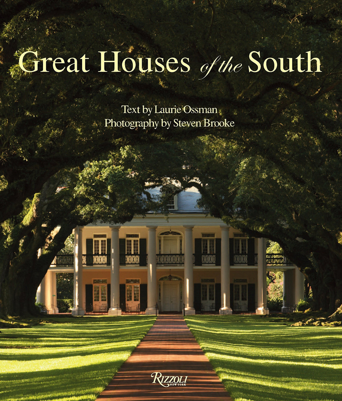great-houses-south.jpg