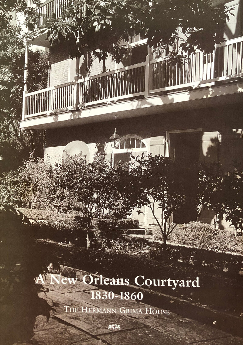 a-new-orleans-courtyard.jpg