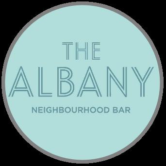 logo_albany.png