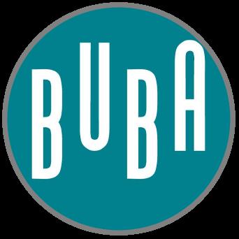logo_bubba.png