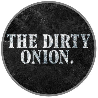 logo_dirtyonion.png