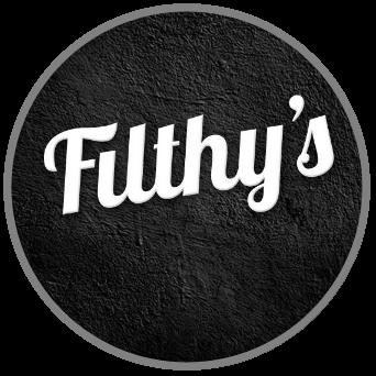 logo_filthys.png