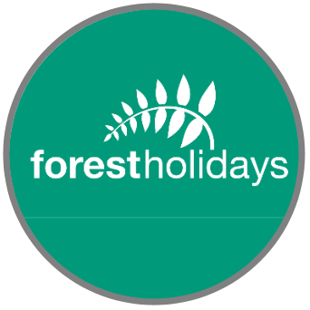 logo_forest.png