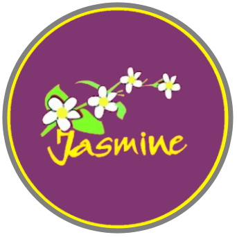 logo_jasmine.png