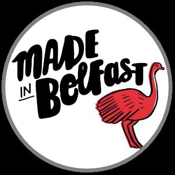 logo_madeinbelfast.png