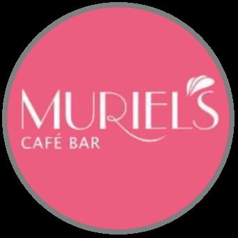 logo_muriels.png