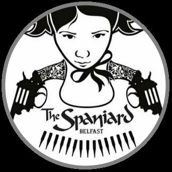 logo_thespaniard.png