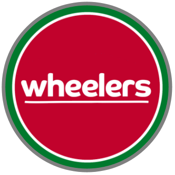 logo_wheelers.png