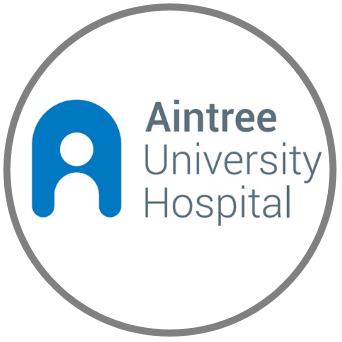 logo_aintree.png