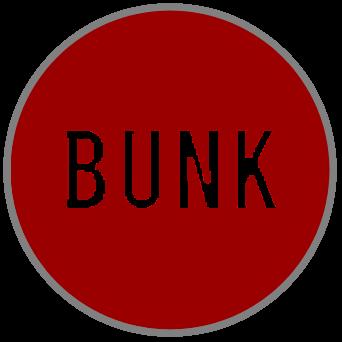 logo_bunk.png
