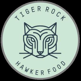 logo_tiger.png