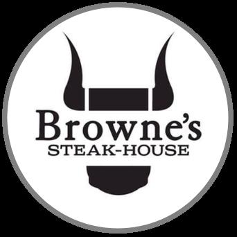 logo_brownes.png