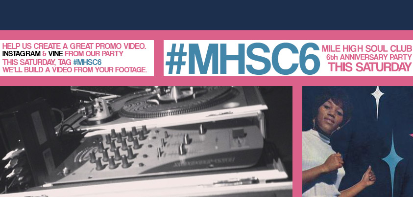 MHSC6.jpg