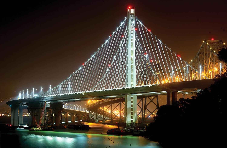 Oakland_Bay_Bridge1.jpg