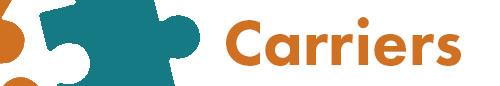 carriers-header.jpg