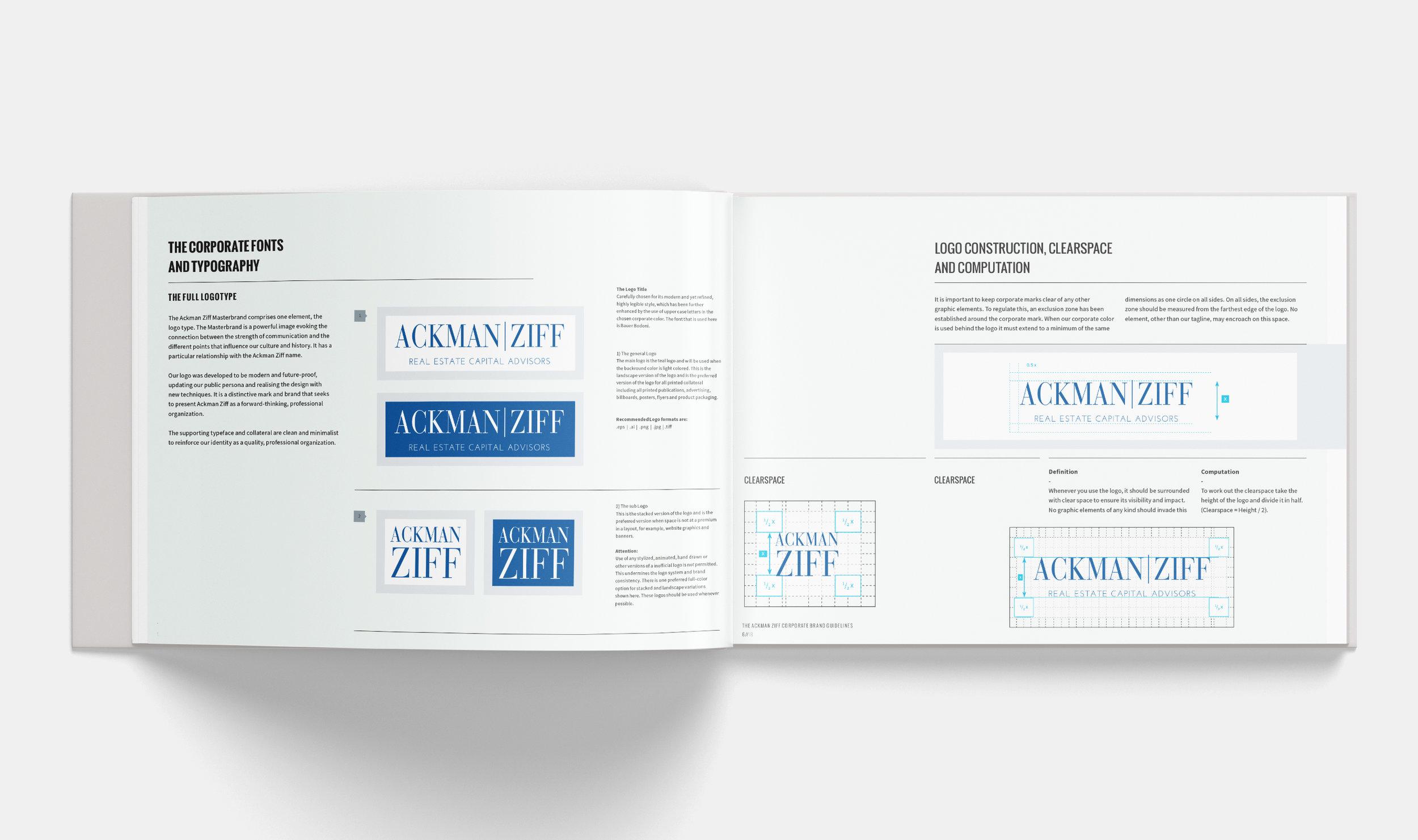 Brand-Guidelines_2.jpg