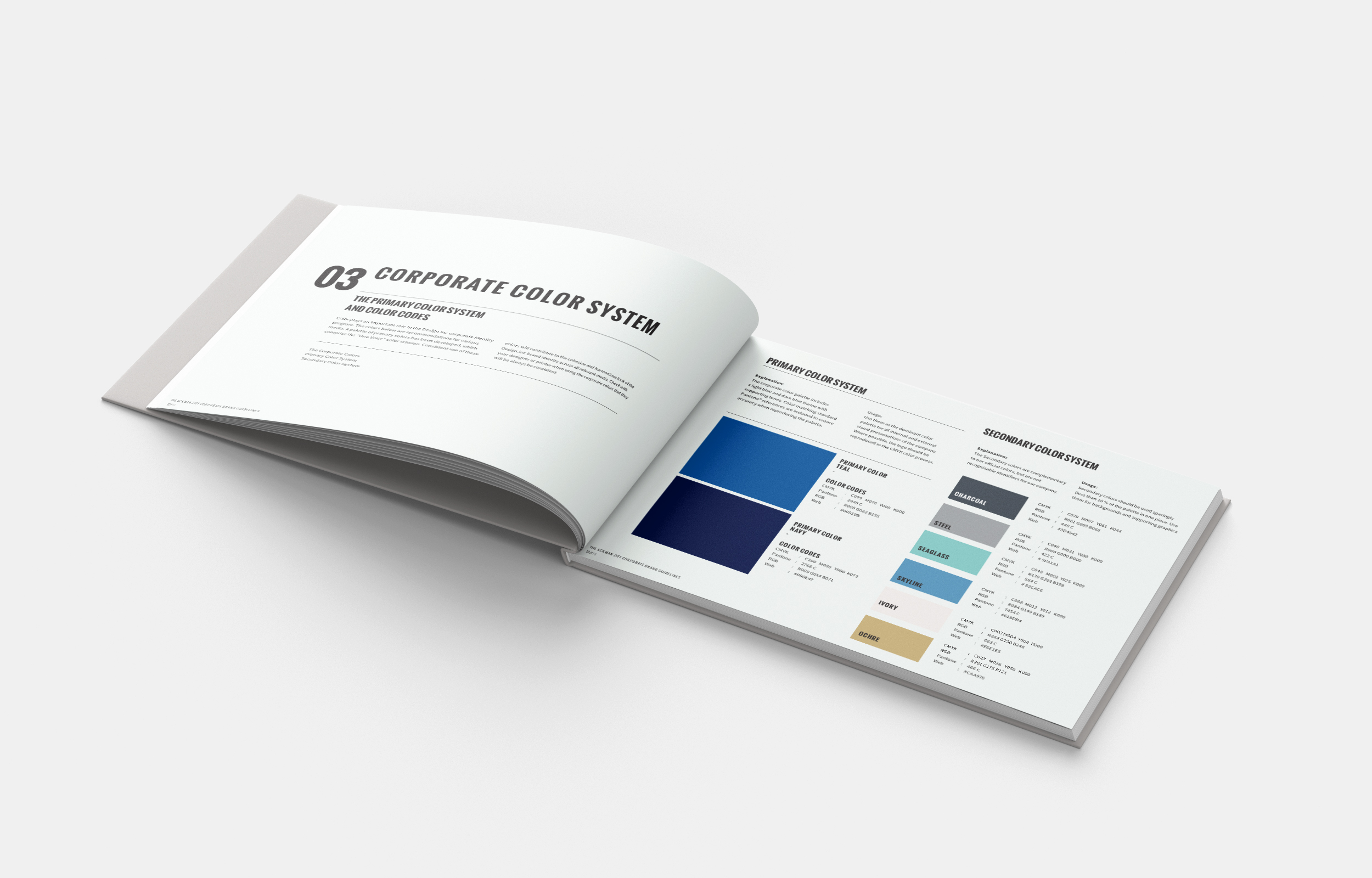 Brand-Guidelines_3.jpg