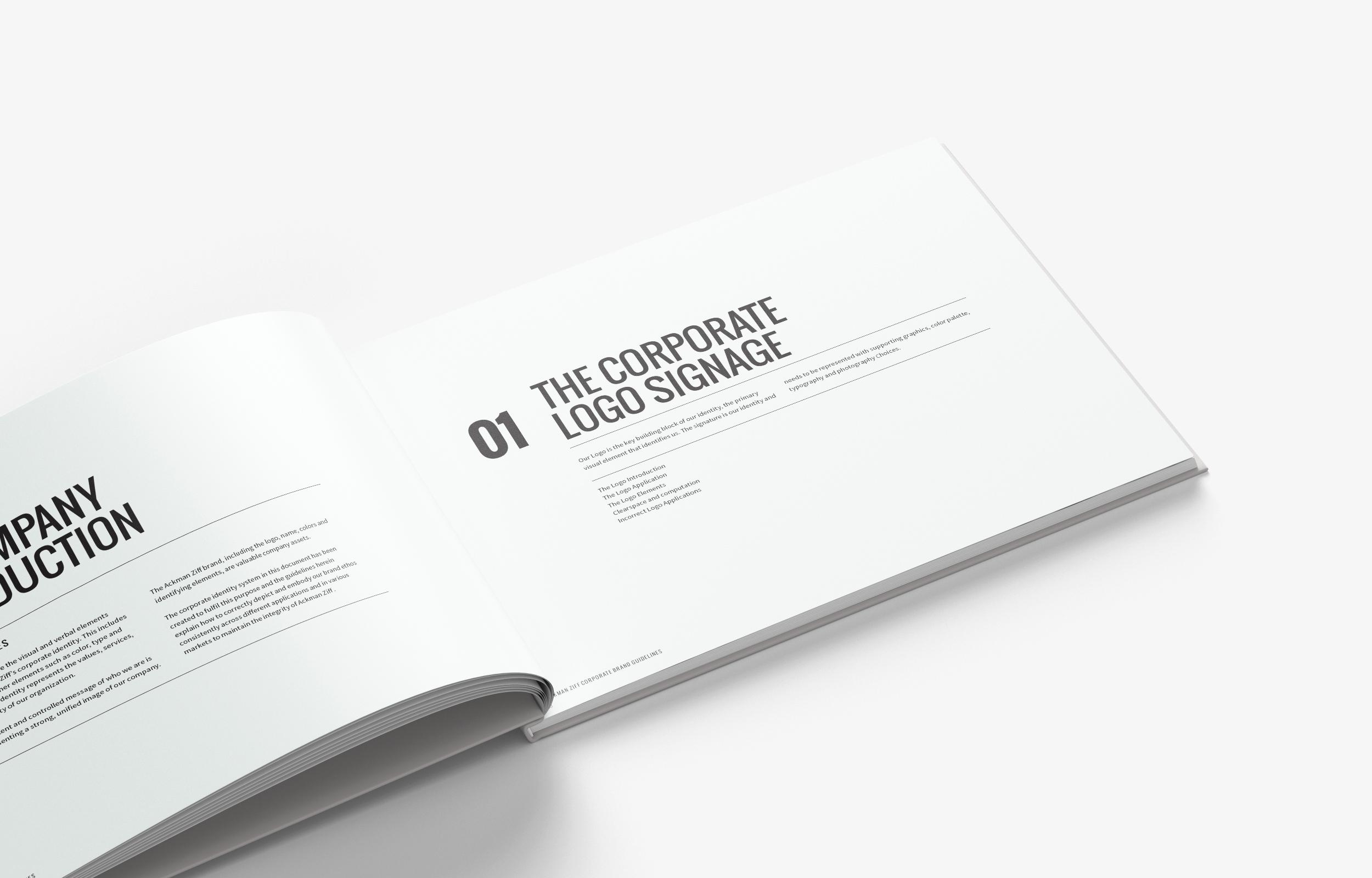 Brand-Guidelines_4.jpg