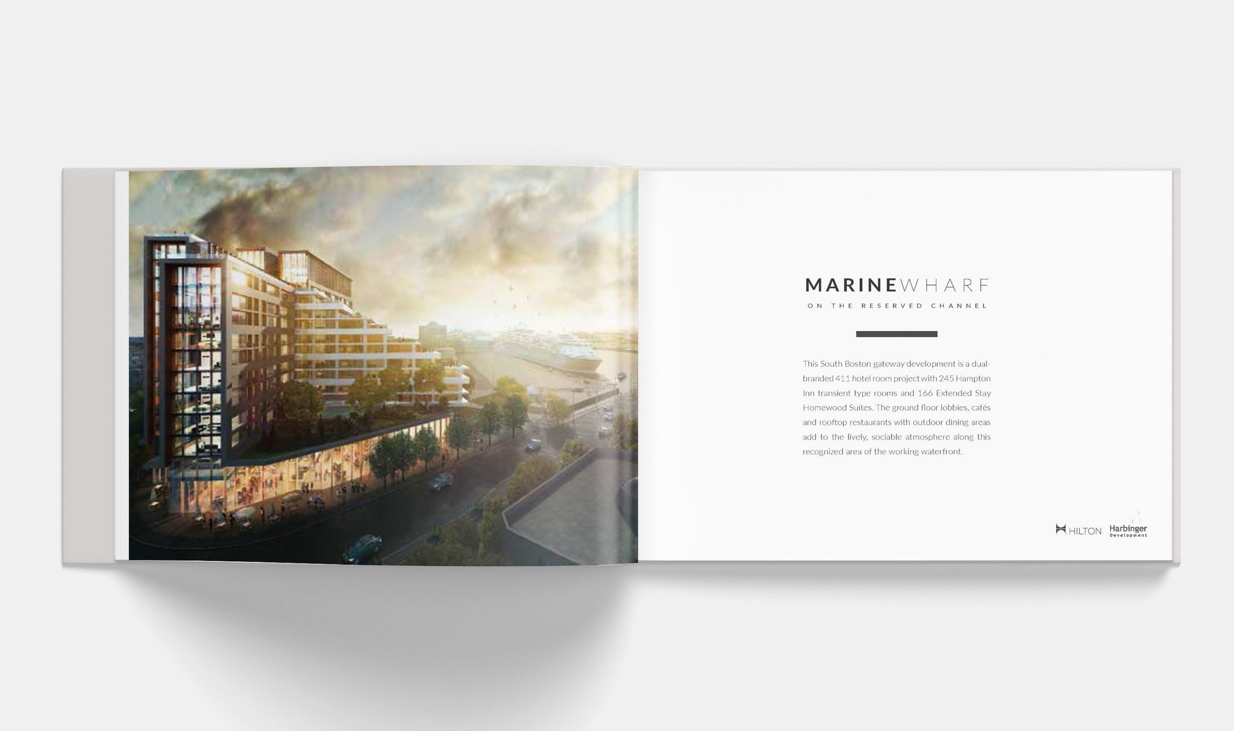 Pitch_Marine_Wharf_Page_2.jpg