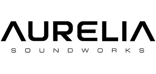 aureliasoundworks.com