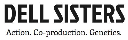 www.dellsisters.com