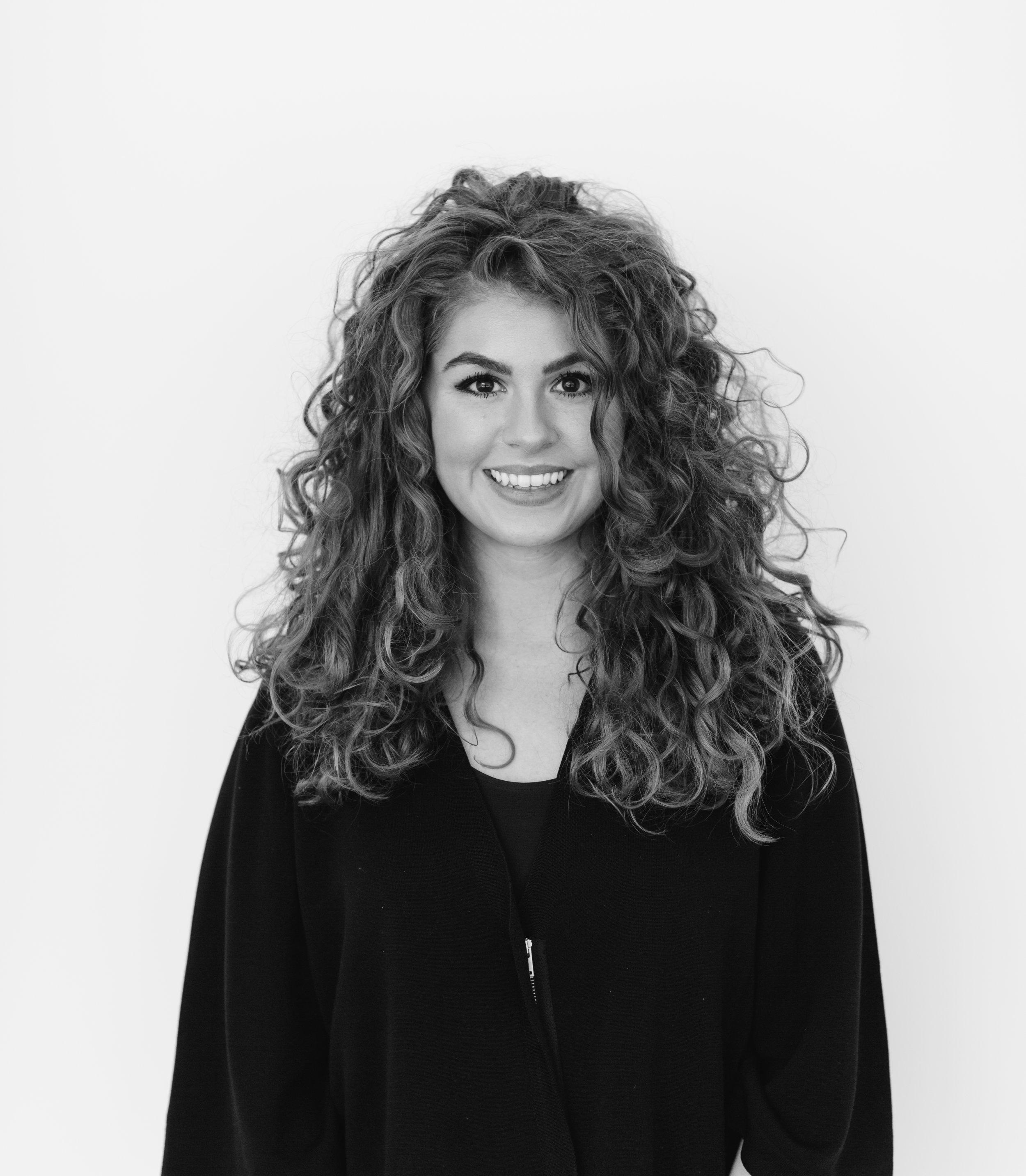 Charlotte Parks-Taylor   Managing Partner