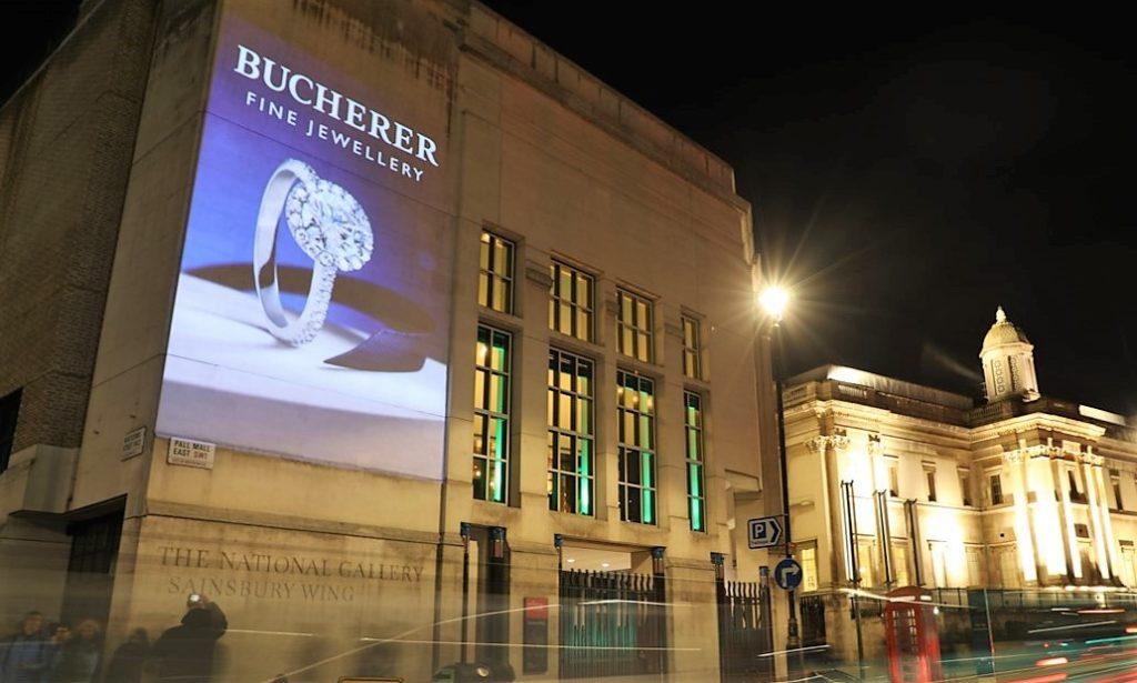 bucherer-fine-jewellery-launch