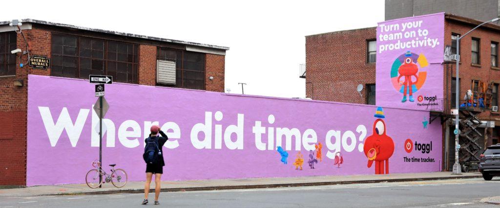 Toggl-Wall-Mural-New-York-1024x427.jpg