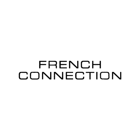 cream_0020_French-Connection-Logo-450x450.png