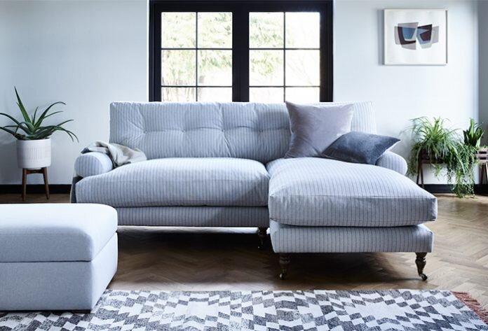 arlo-and-jacob-sofa.jpg
