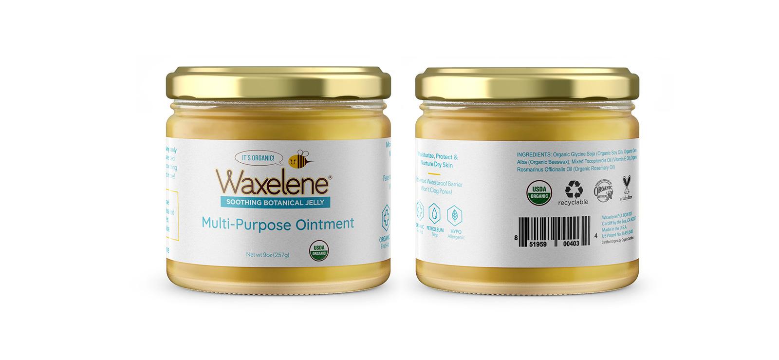 packaging design. label design.