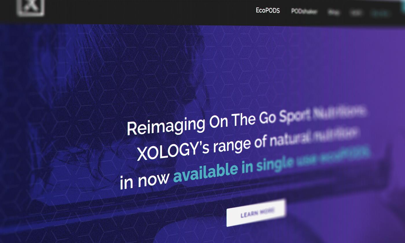 xolo-Mockup.jpg