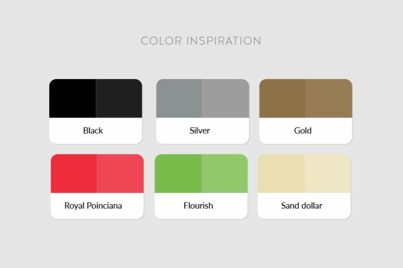 BURGEON_color1-800x533.jpg