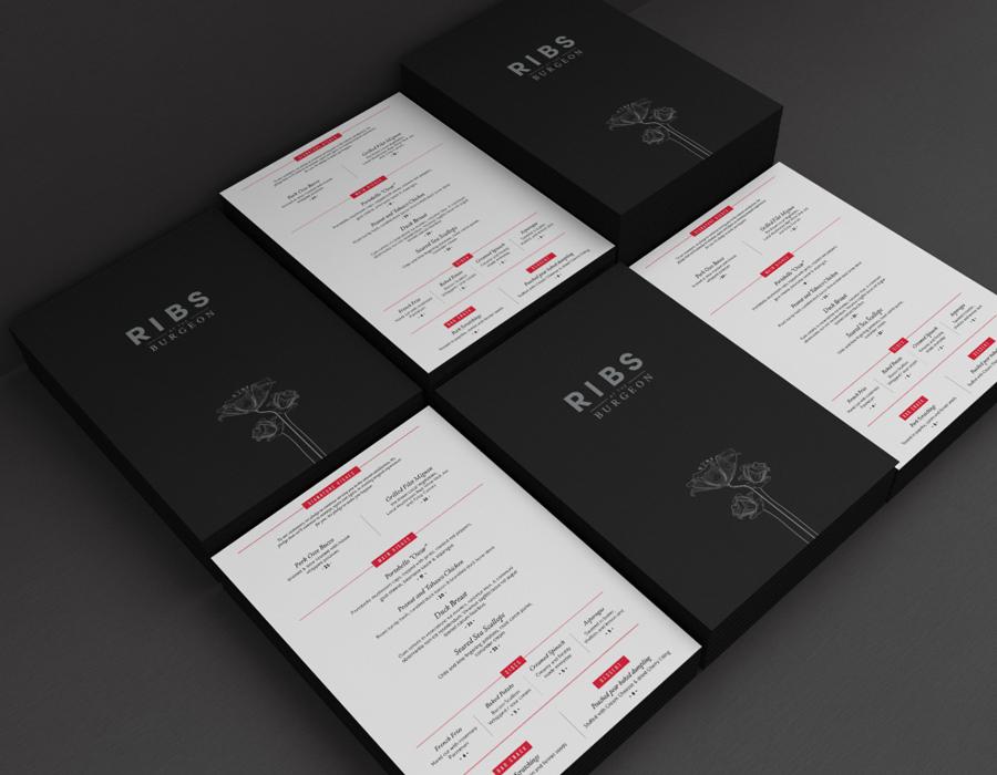 BURGEON_menu_stack.jpg