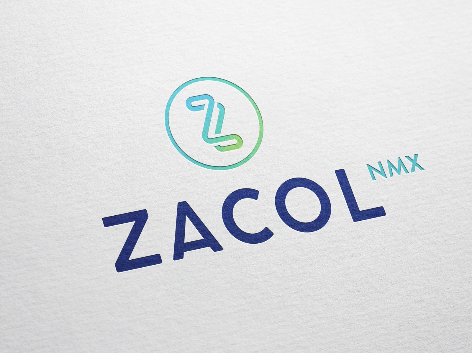 zacol_logo.jpg