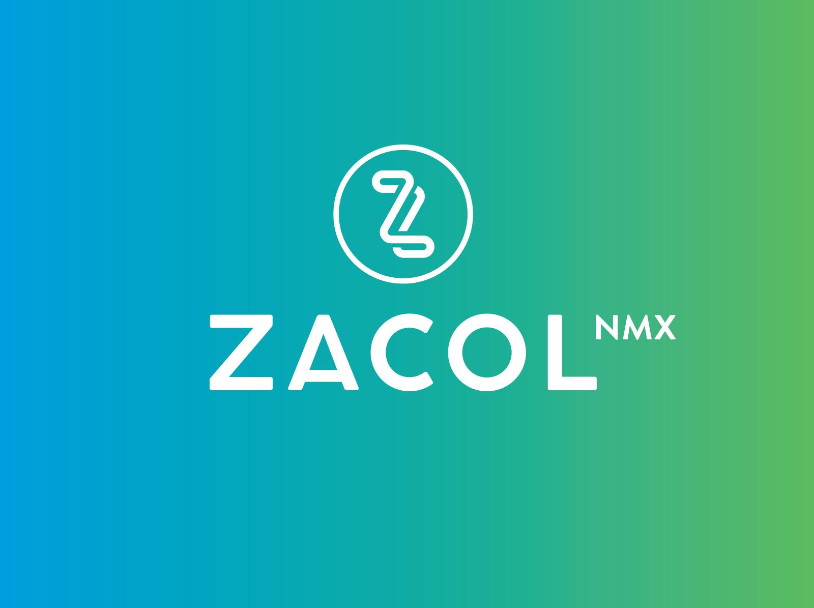 zacol_logo2.jpg