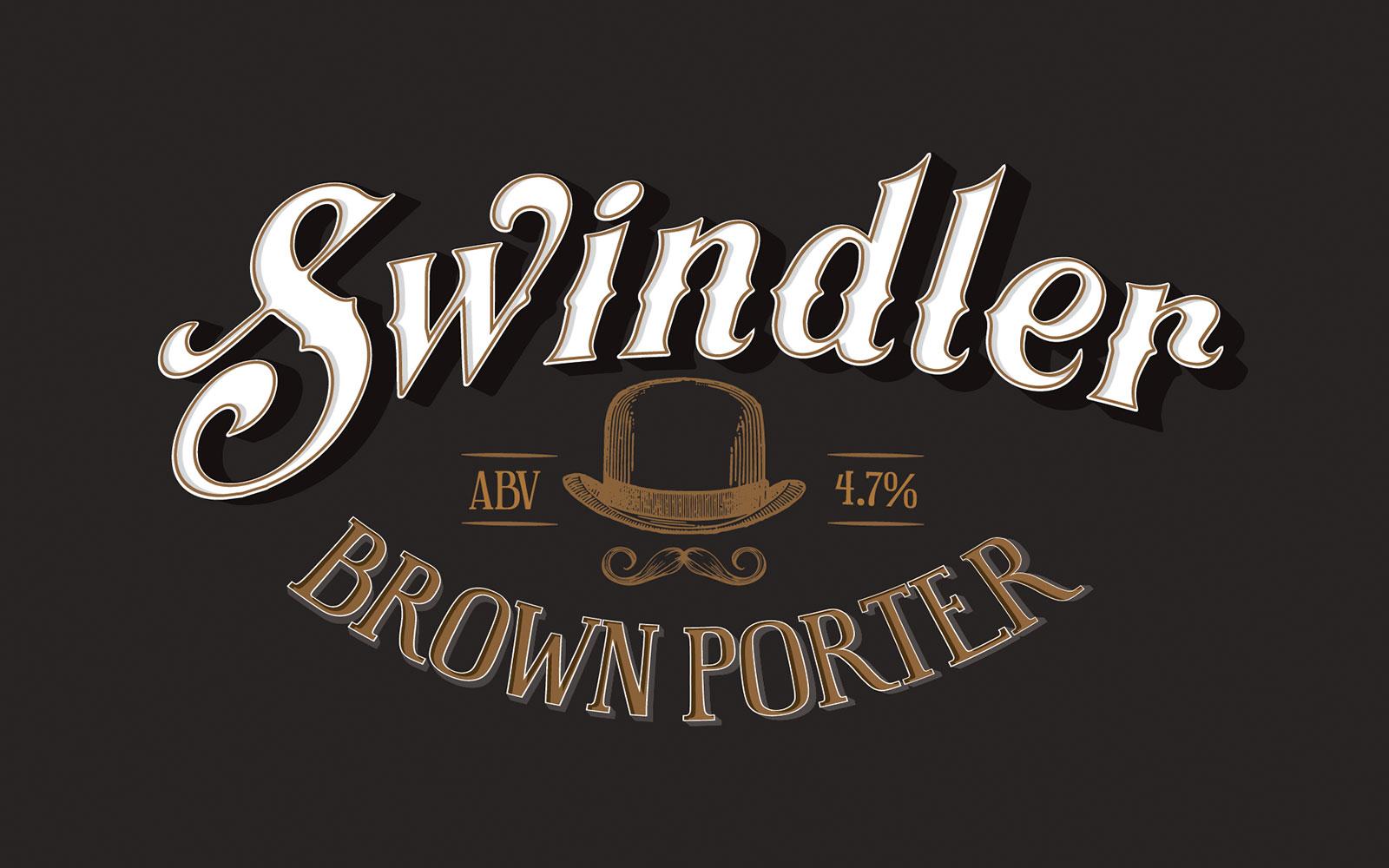 Swindler.jpg