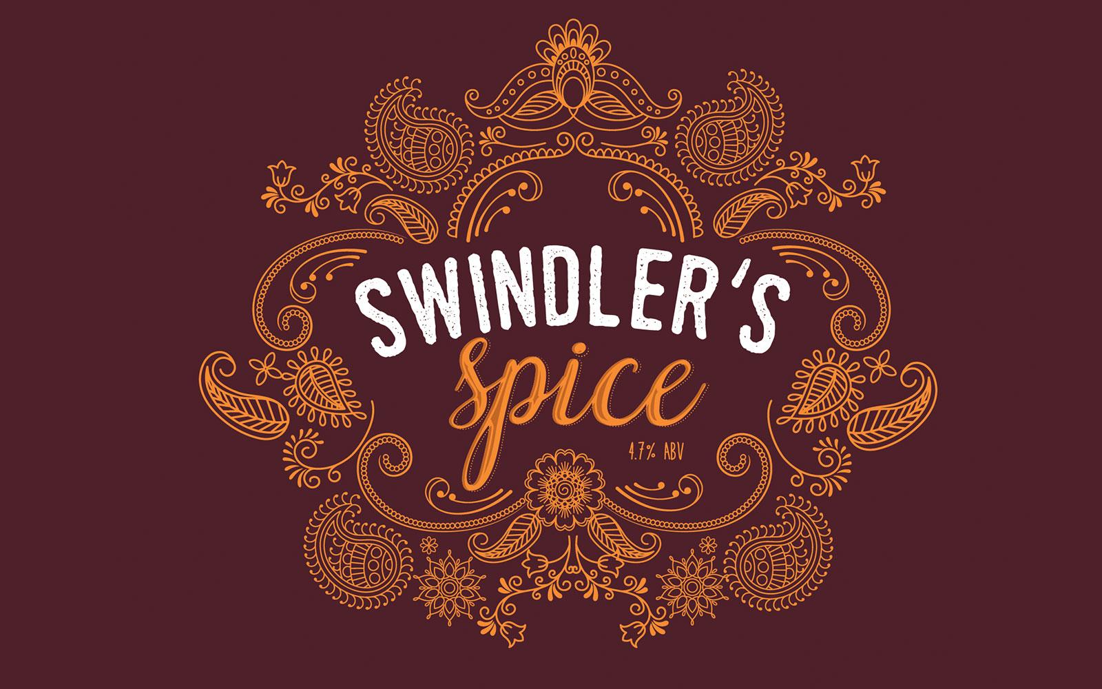 Swindler2.jpg
