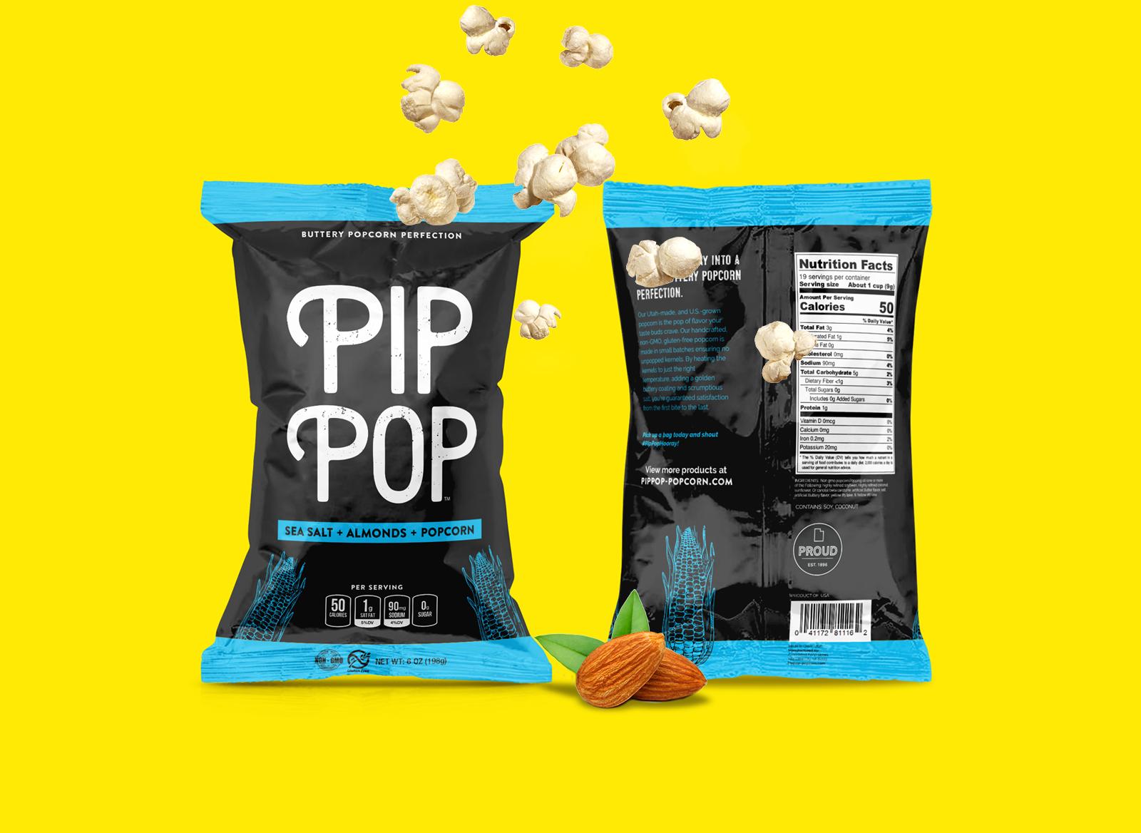 PipPop3.jpg