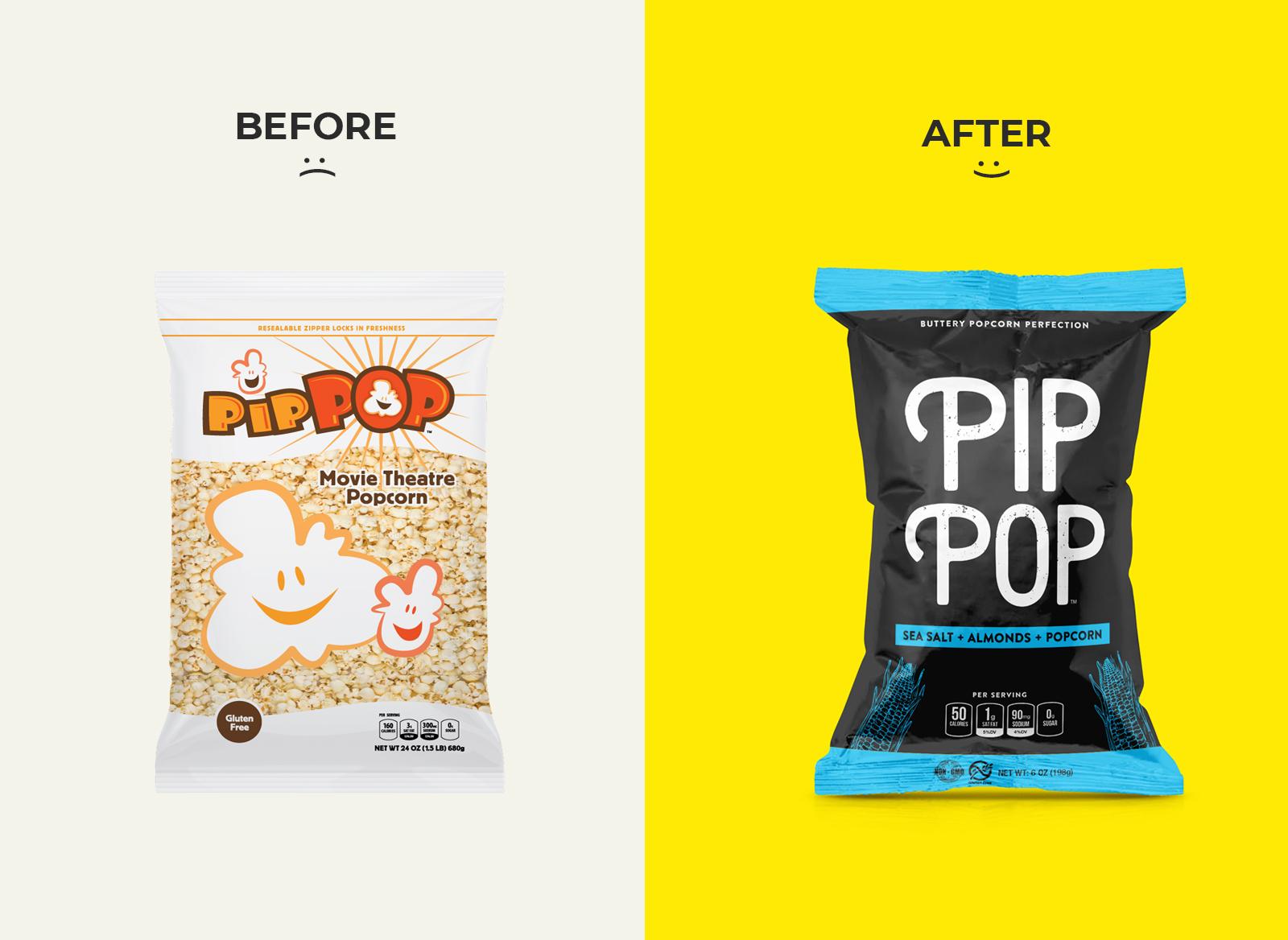 PipPop5.jpg