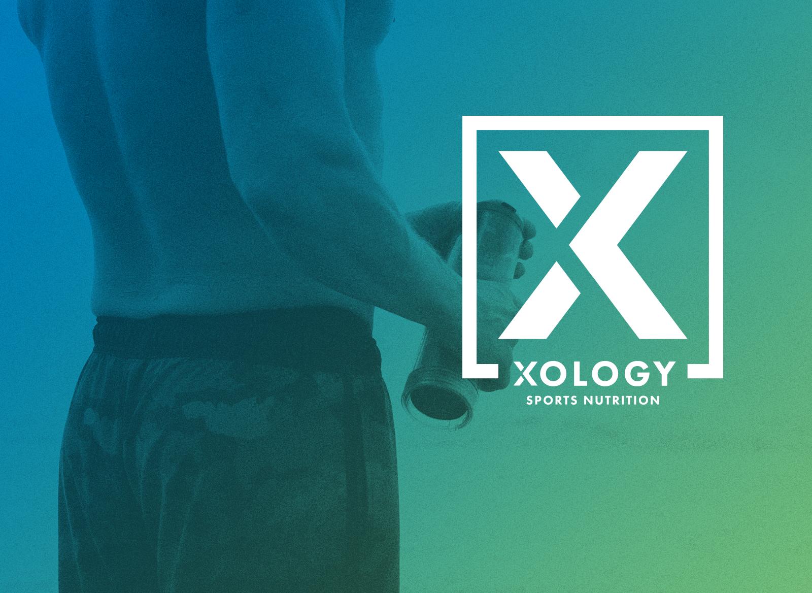 xolo_site3.jpg