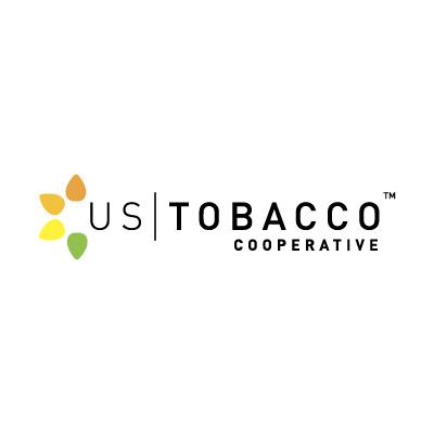 USTobacco.jpg