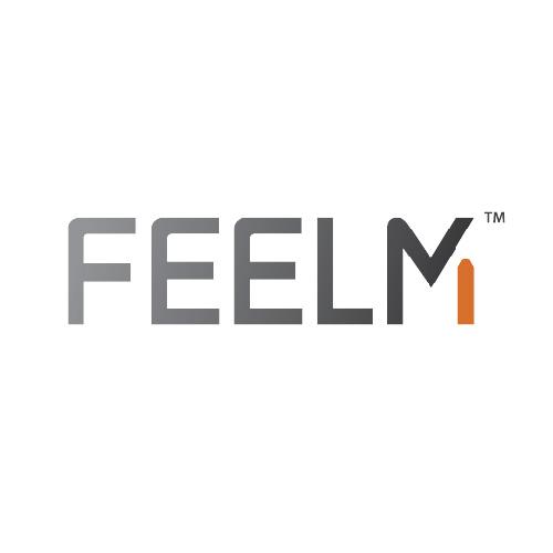 FeelM.jpg