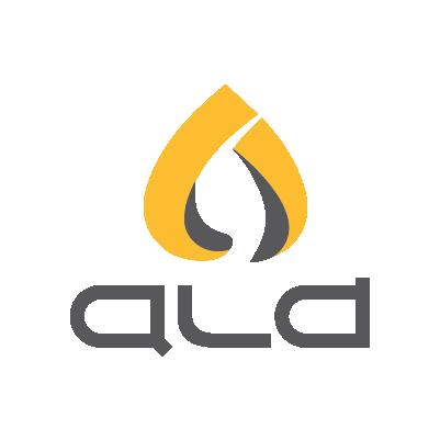 ald.png