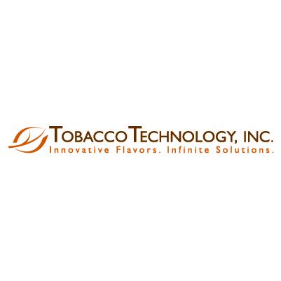 Tobacco Technologies Inc.