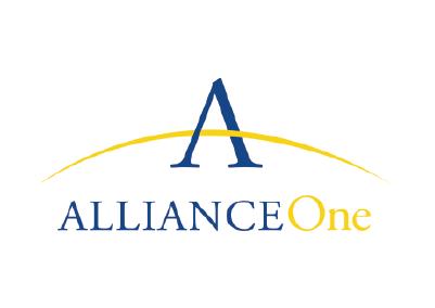 Alliance One International