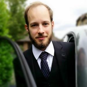 Copy of Andrej Kuttruf