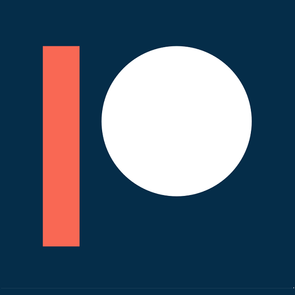 patreon_monogram.png