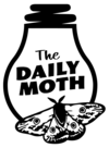 www.dailymoth.com